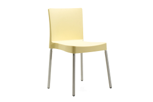 Chair Inge