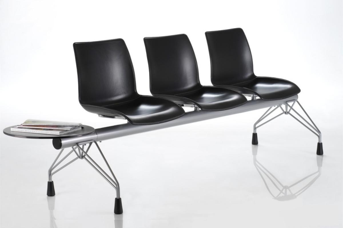 Bericoplast - Reception Armchairs, Reception Hall Easy Chairs
