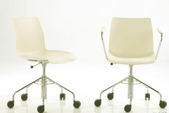 Bericoplast - Sedie per Ufficio, Sedute Uffici, Sedia per ...