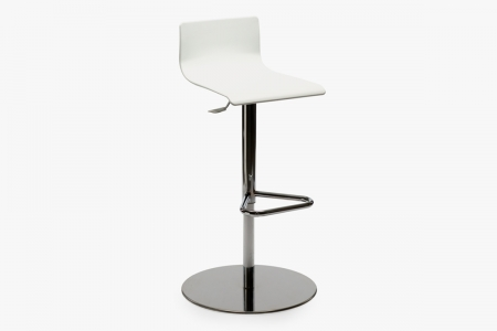 LILLY COLUMN STOOL